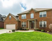 2244 Barnwell Lane, Lexington image