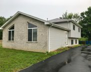 302 Rev Walton Drive, Lockport image