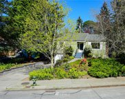 4702 NE 55th Street, Seattle image