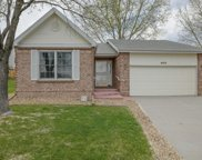 4813 Greenwich Place, Highlands Ranch image