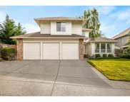 2515 SE 133RD  AVE, Vancouver image