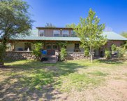2030 S Hogan Lane, Cottonwood image
