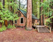 4520 Austin Creek Road, Cazadero image