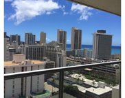 445 Seaside Avenue Unit 2407, Honolulu image