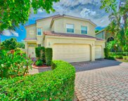 2066 Chagall Circle, West Palm Beach image