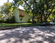 4405 Avenue A Unit 16, Austin image