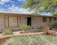 115 N Regency, Tucson image