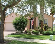 358 NW Sunview Way, Port Saint Lucie image
