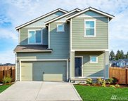 1929 193rd St E, Spanaway image