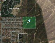 APN 388-080-15, Bakersfield image
