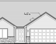 6248 209th Street N, Forest Lake image