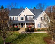 10801  Stone Bunker Drive, Mint Hill image