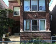 2752 West Giddings Street, Chicago image