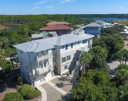 410 Beachfront Trail, Santa Rosa Beach image