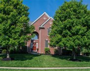 11854 Tarver  Court, Fishers image