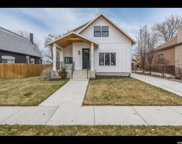1129 E Roosevelt Ave S, Salt Lake City image