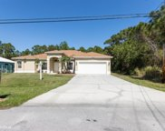 5969 NW Wesley Road, Port Saint Lucie image
