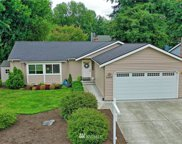 22429 18th Avenue SE, Bothell image