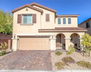 7206 RED SQUIRREL Court, Las Vegas image