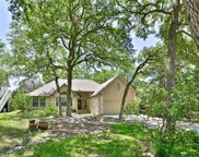 144 Augusta Dr, Wimberley image