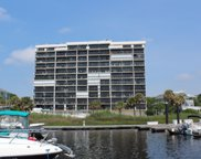 1080 Saint Joseph Street Unit #4d, Carolina Beach image
