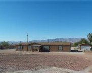 4259 Mountain Meadow Way, Fort Mohave image
