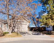 10595 W 85th Place, Arvada image