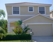 9049 Spring Mountain WAY, Fort Myers image