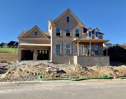 4043 Foxglove Farm Dr- Lot 7, Franklin image