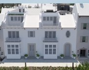 20 Kings Castle Court, Alys Beach image