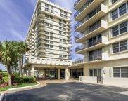 2121 N Ocean Boulevard Unit #1105e, Boca Raton image