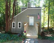 905 Arch Hill Place, North Chesterfield image