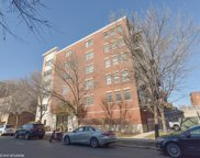 2330 West St Paul Avenue Unit 304D, Chicago image