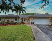 11225 NW 45th St, Coral Springs image