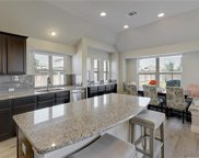 19517 Wearyall Hill Ln, Pflugerville image