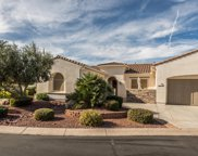 23308 N Del Monte Court, Sun City West image