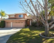458  Tree Hollow Ct, Simi Valley image