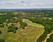 2100 Pursley Rd, Dripping Springs image