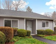 185 Long Hill  Drive Unit #F, Yorktown Heights image