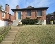 5118 Exeter, St Louis image