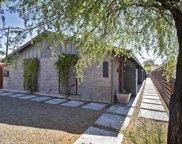 2241 N 10th Street, Phoenix image