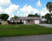 117 Cortes Avenue, Royal Palm Beach image