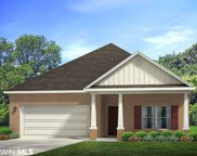 31761 Kestrel Loop Unit Lot 233, Spanish Fort image