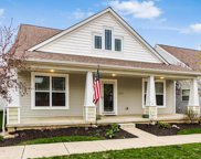 4501 Snowy Meadow Drive, Grove City image