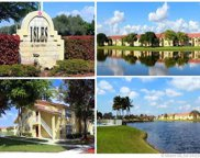 643 Vista Isles Dr Unit #1826, Plantation image