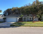 14655 Eagles Crossing Drive, Orlando image