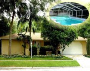 2364 Shade Tree Lane, Clearwater image