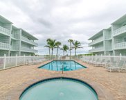 4800 Ocean Beach Unit #317, Cocoa Beach image