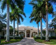 309 Chancery Cir, Naples image