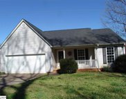 202 Berea Forest Circle, Greenville image
